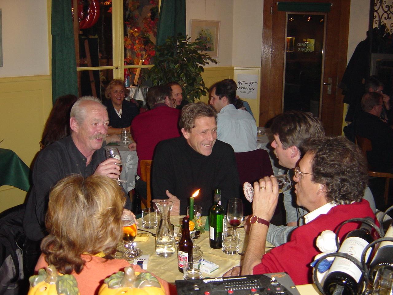helferessen-igf-2001-03