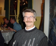 helferessen-igf-2001-04