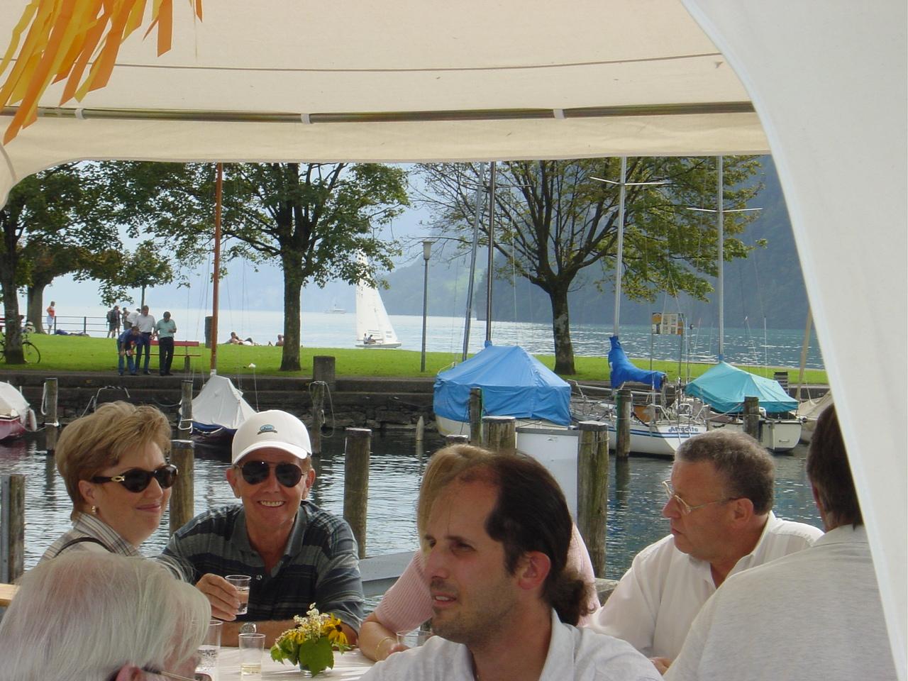 foehnhafen-brunnen-igf-hafentreff-2002-07