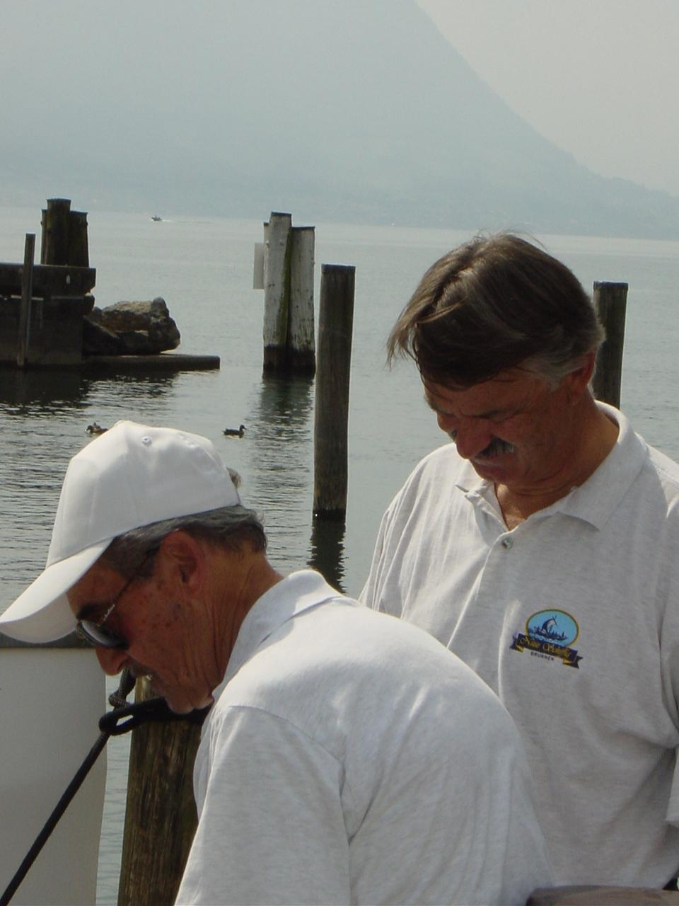 foehnhafen-brunnen-igf-hafentreff-2002-13