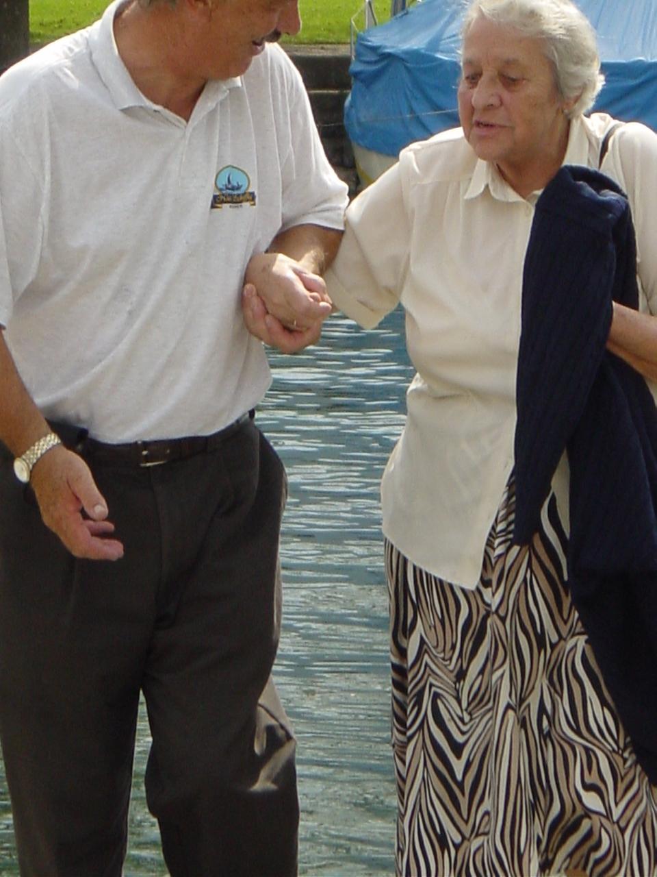 foehnhafen-brunnen-igf-hafentreff-2002-17