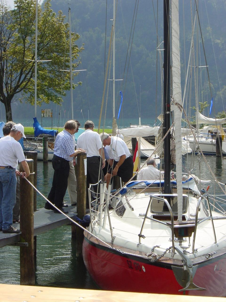 foehnhafen-brunnen-igf-hafentreff-2002-22