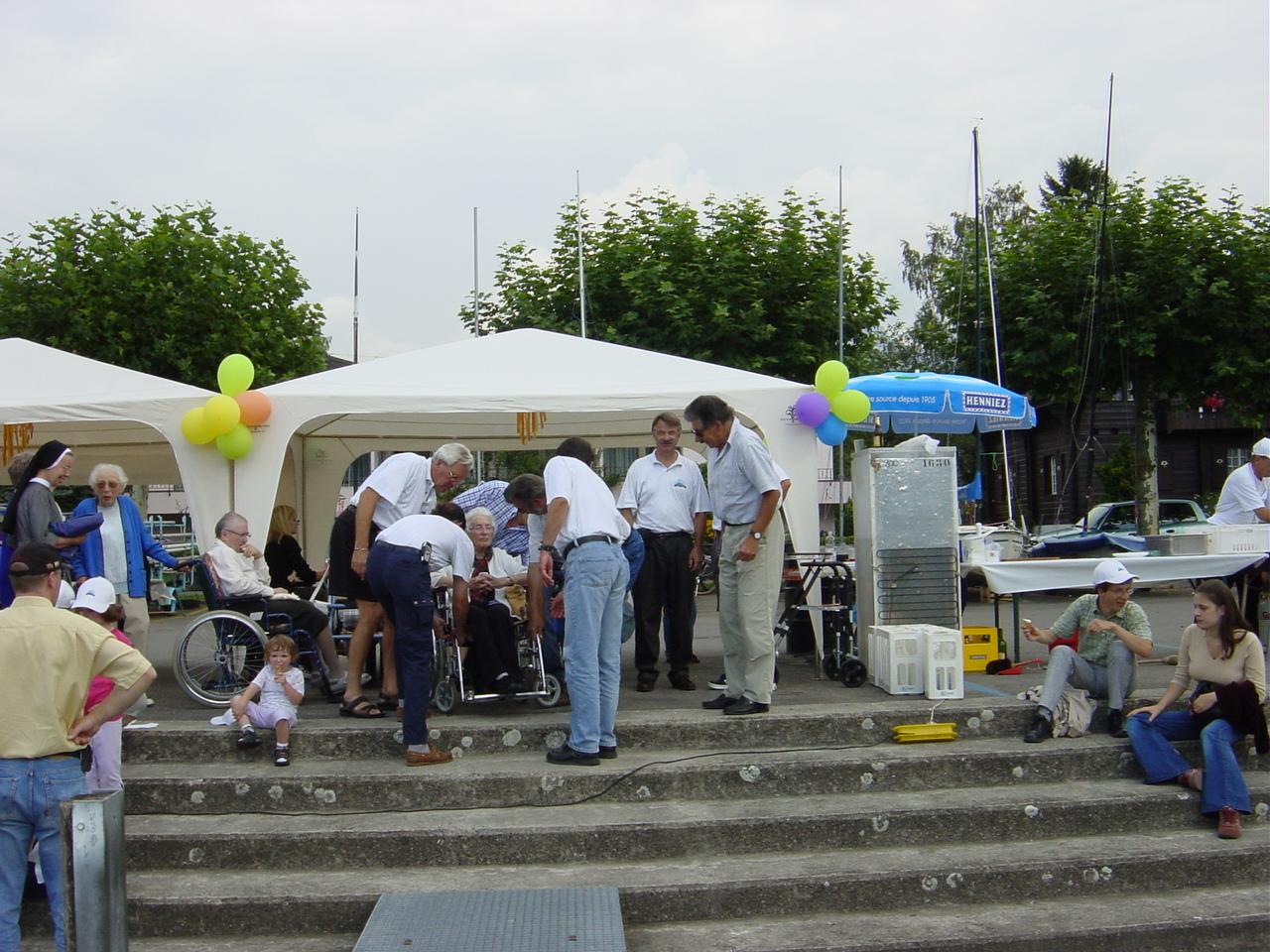 foehnhafen-brunnen-igf-hafentreff-2002-37