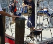 foehnhafen-brunnen-igf-hafentreff-2002-05