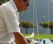 foehnhafen-brunnen-igf-hafentreff-2002-18