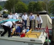 foehnhafen-brunnen-igf-hafentreff-2002-26