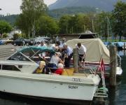 foehnhafen-brunnen-igf-hafentreff-2002-29