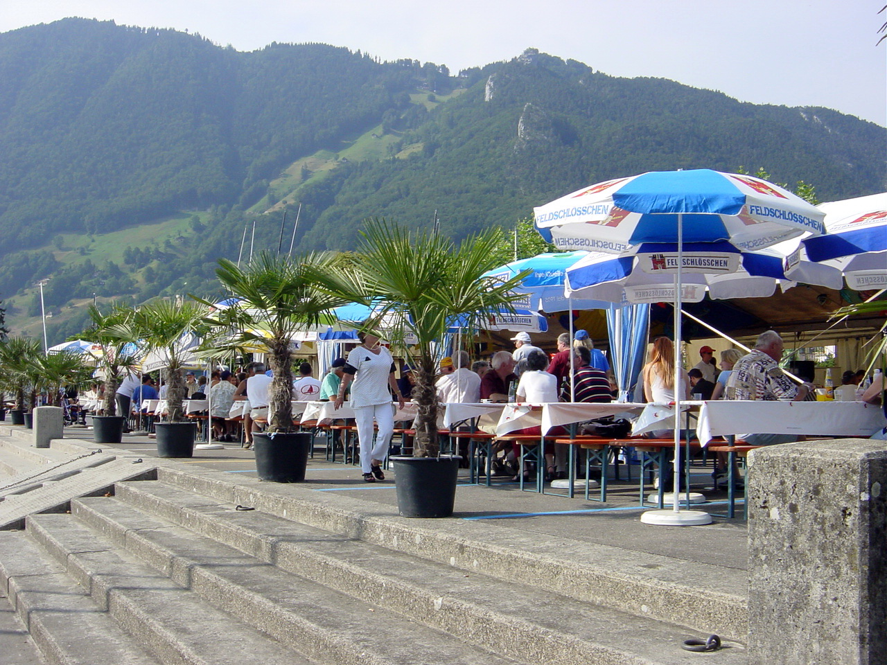 igf-hafenfest-brunnen-2003-08