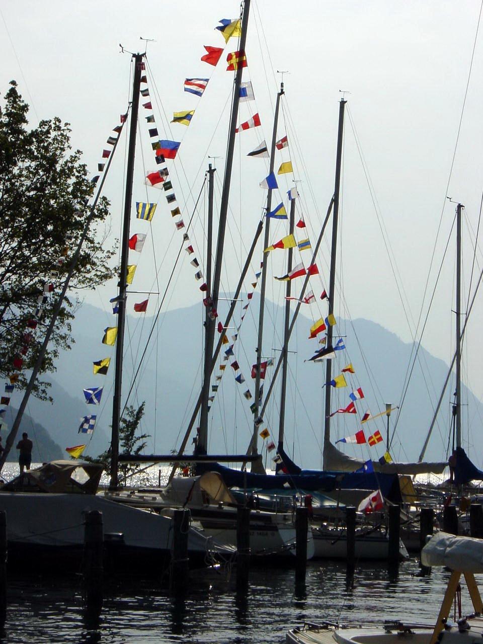 igf-hafenfest-brunnen-2003-09