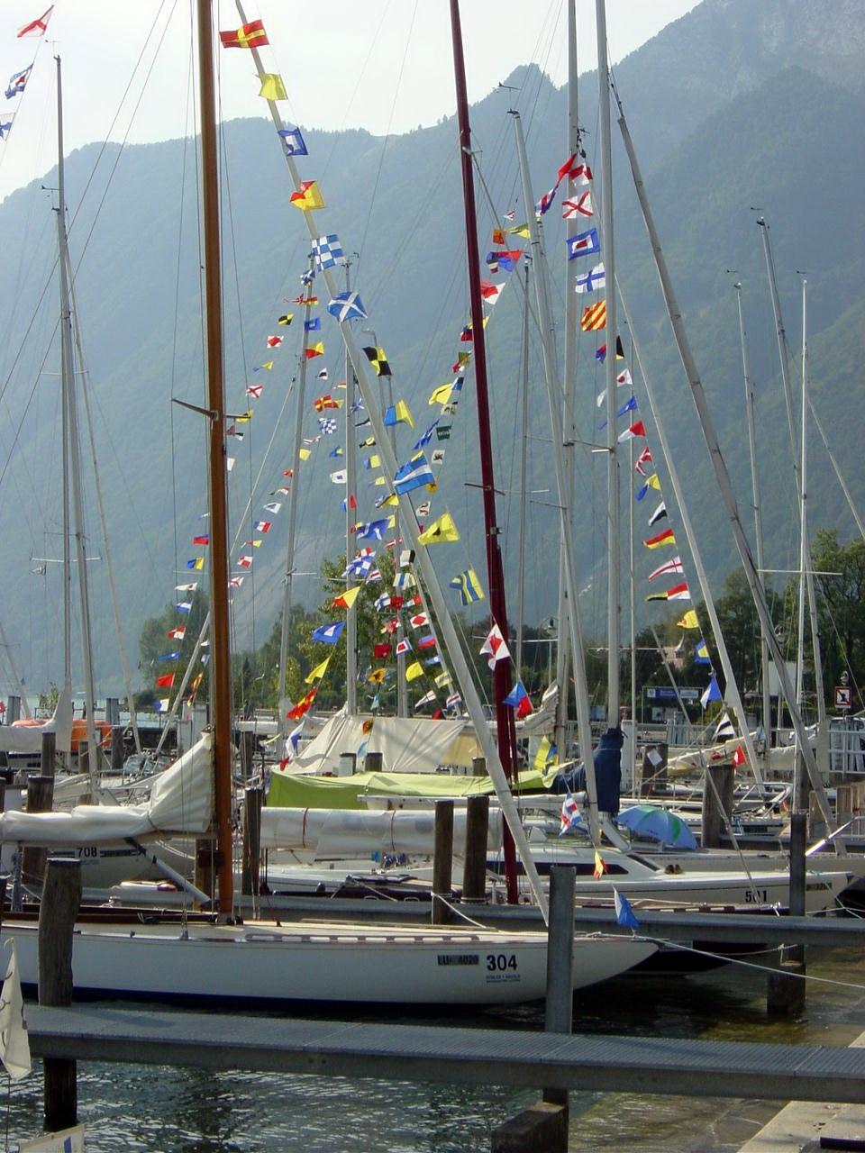 igf-hafenfest-brunnen-2003-10