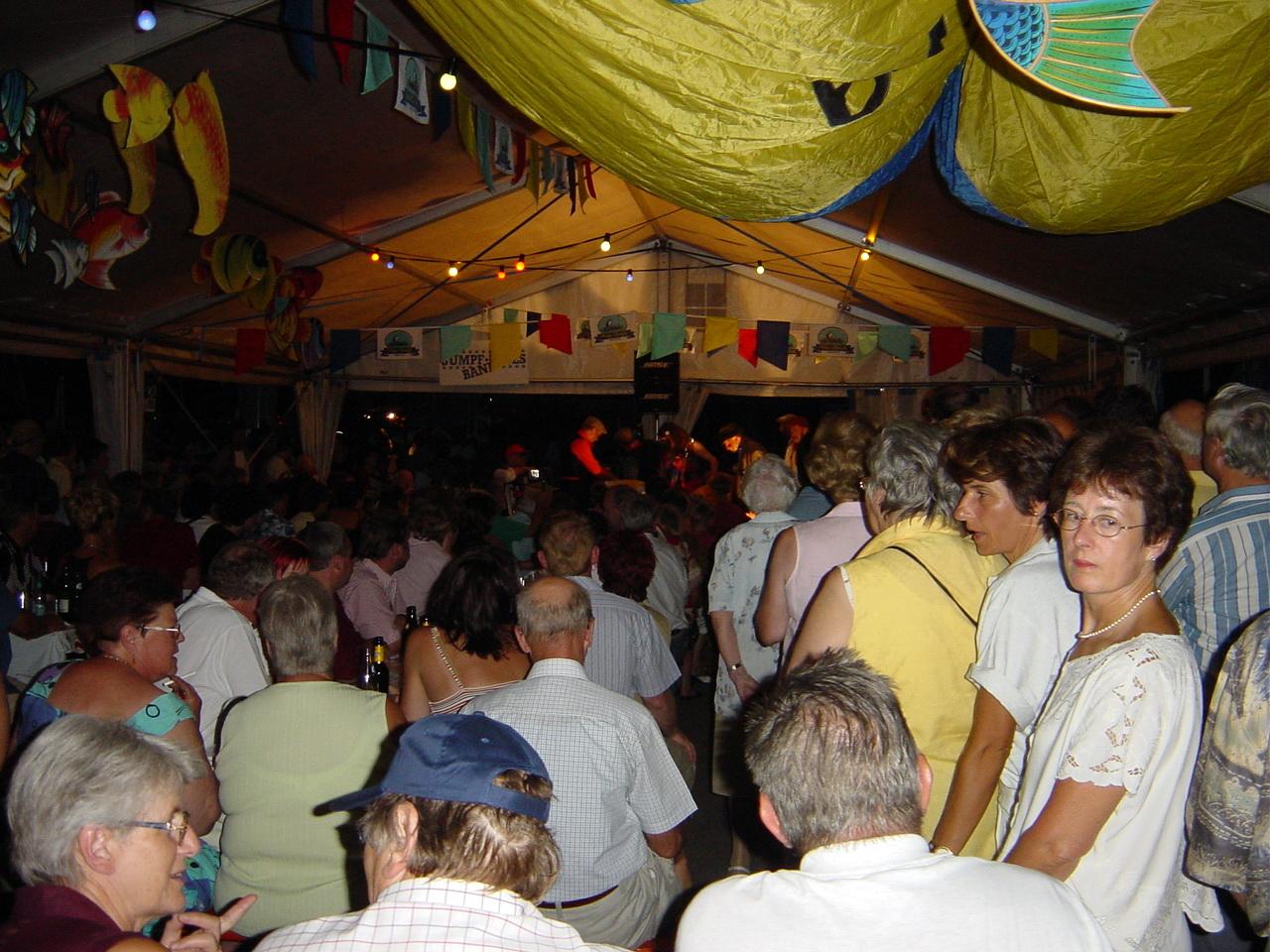igf-hafenfest-brunnen-2003-11