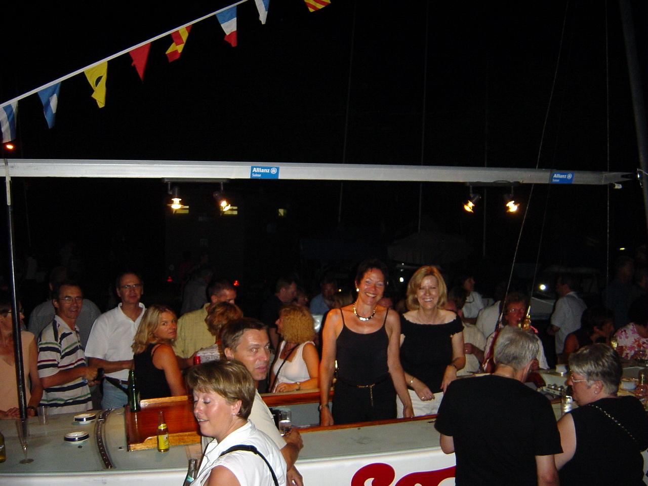 igf-hafenfest-brunnen-2003-13