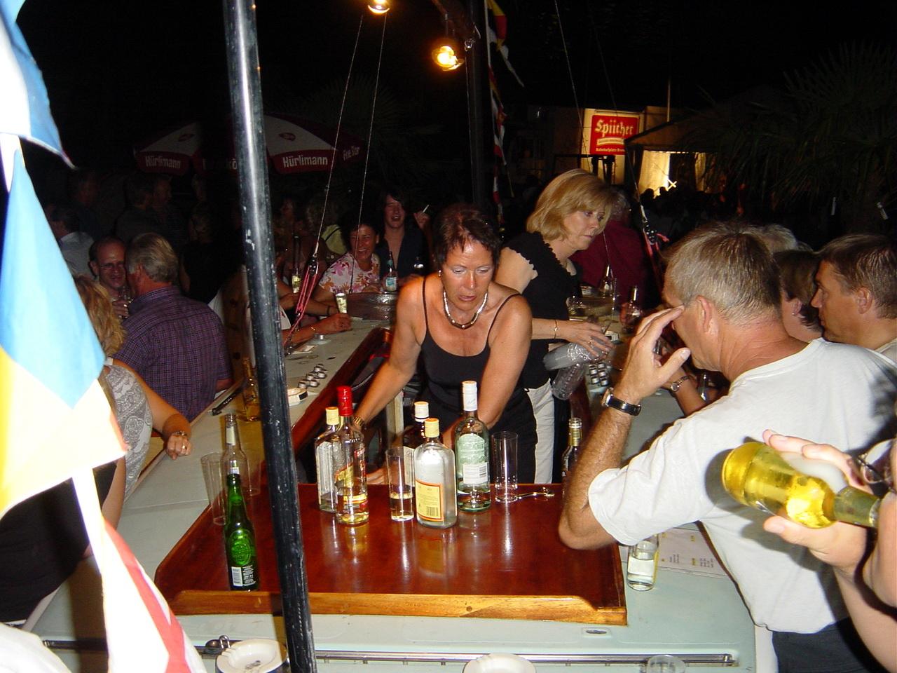 igf-hafenfest-brunnen-2003-14