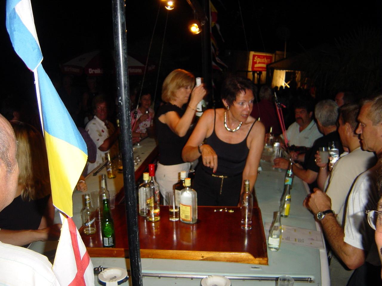 igf-hafenfest-brunnen-2003-15