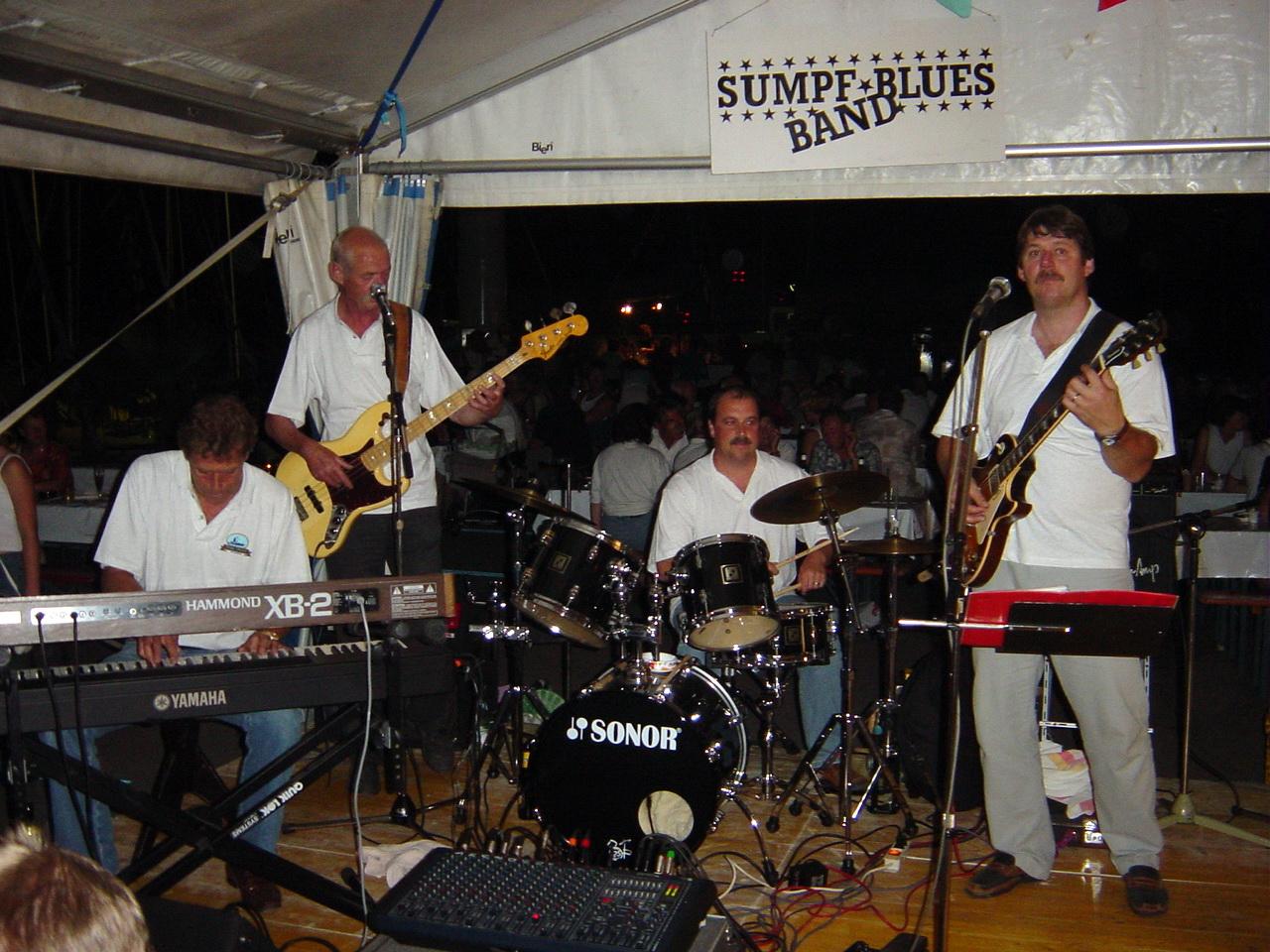 igf-hafenfest-brunnen-2003-16