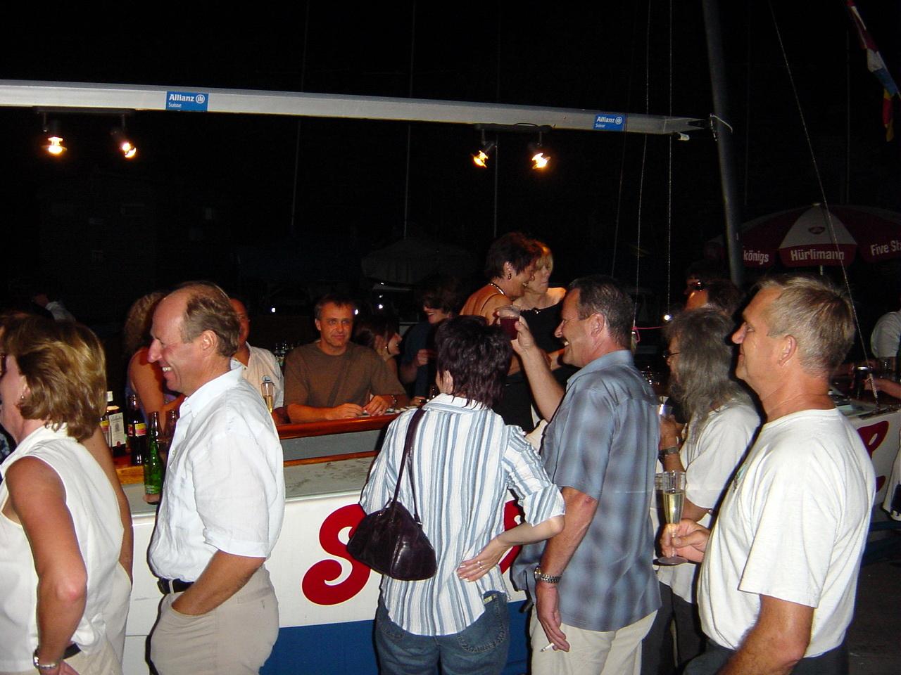 igf-hafenfest-brunnen-2003-17