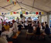 igf-hafenfest-brunnen-2003-06