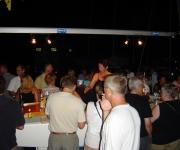 igf-hafenfest-brunnen-2003-12