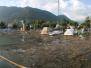 2005 Hochwasser