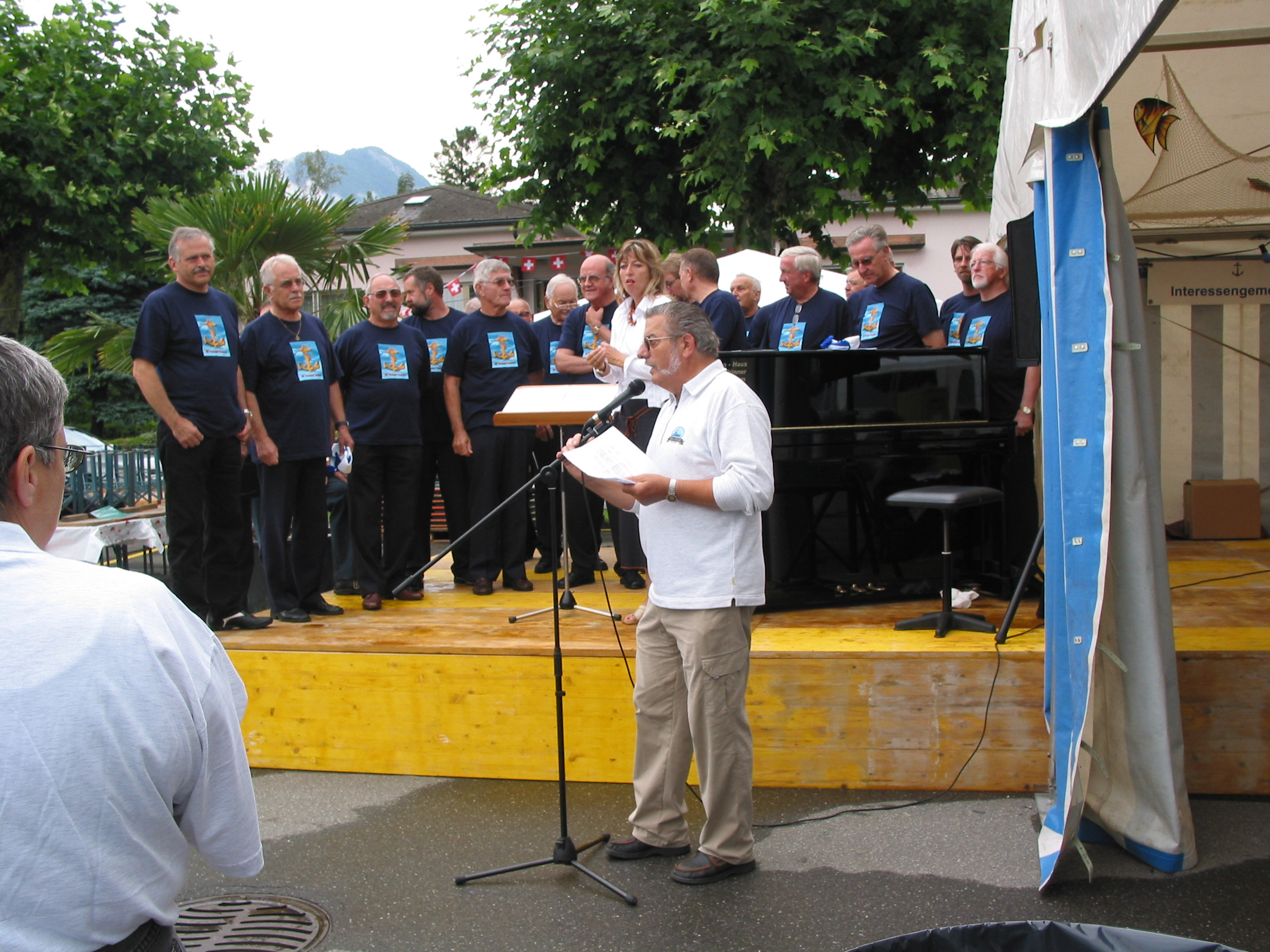 igf-hafenfest-brunnen-2005-04