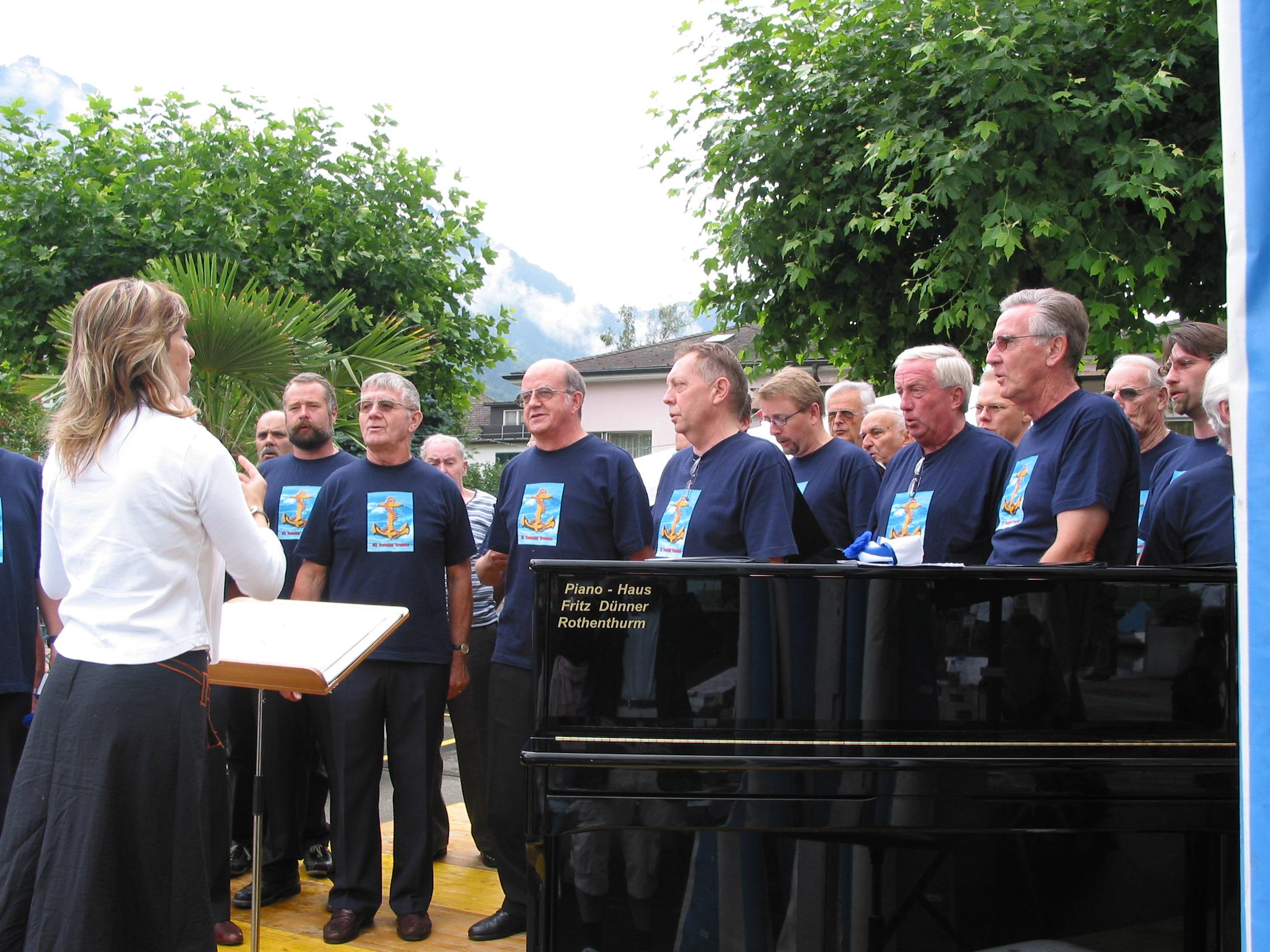 igf-hafenfest-brunnen-2005-05