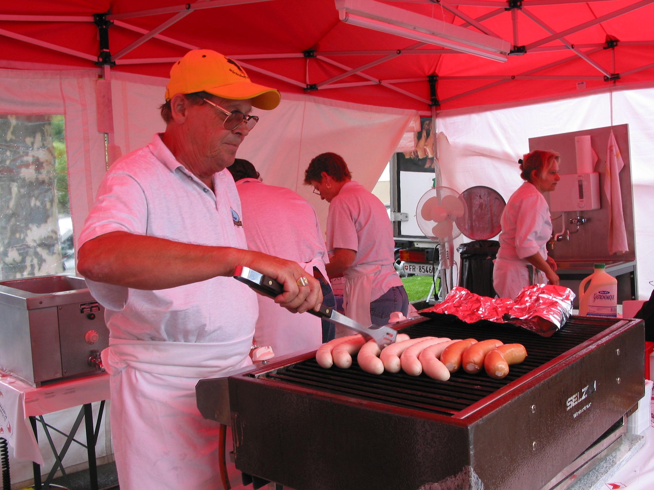 igf-hafenfest-brunnen-2005-08