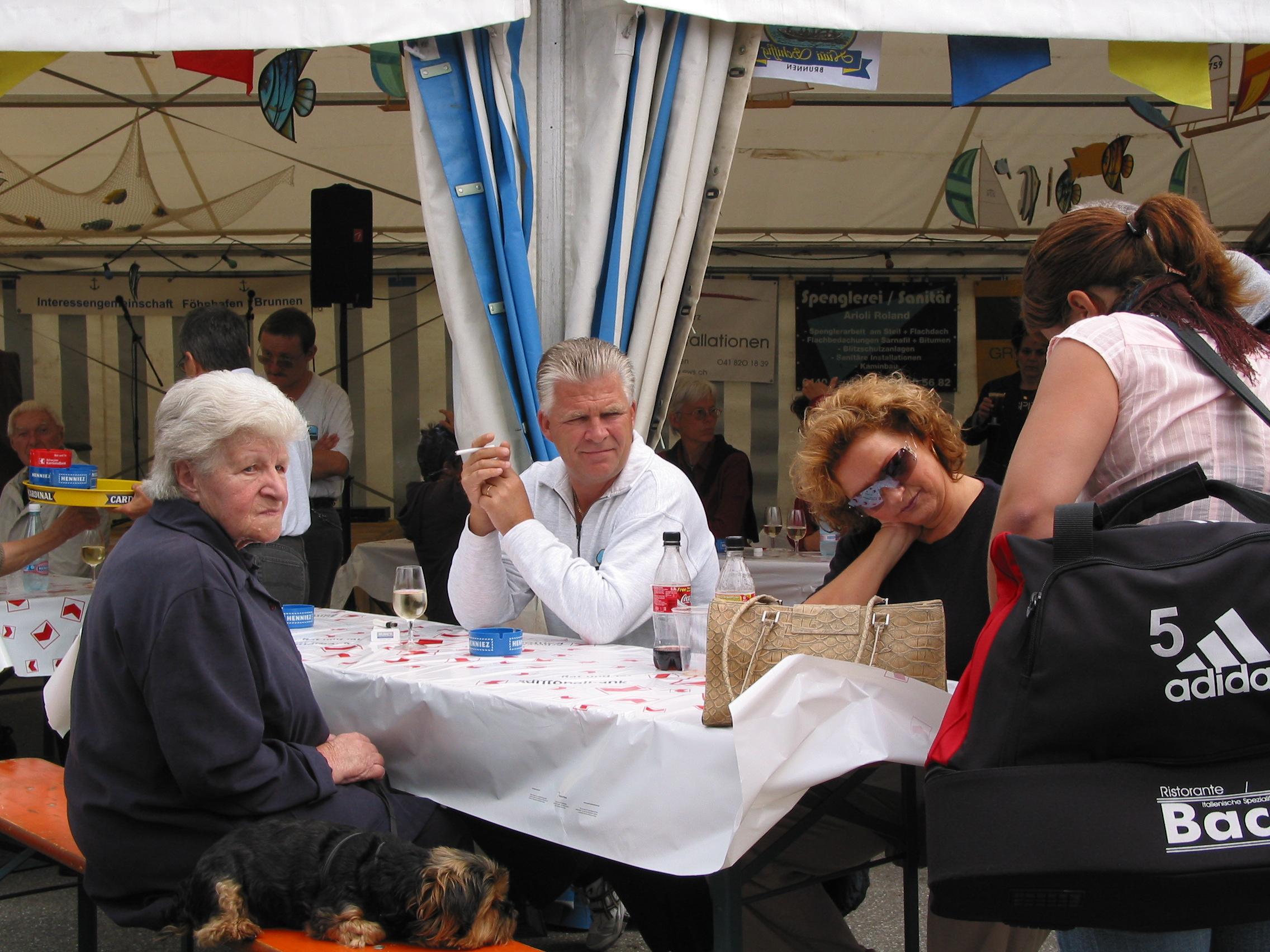 igf-hafenfest-brunnen-2005-12