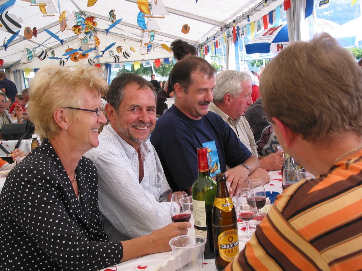 igf-hafenfest-brunnen-2005-25