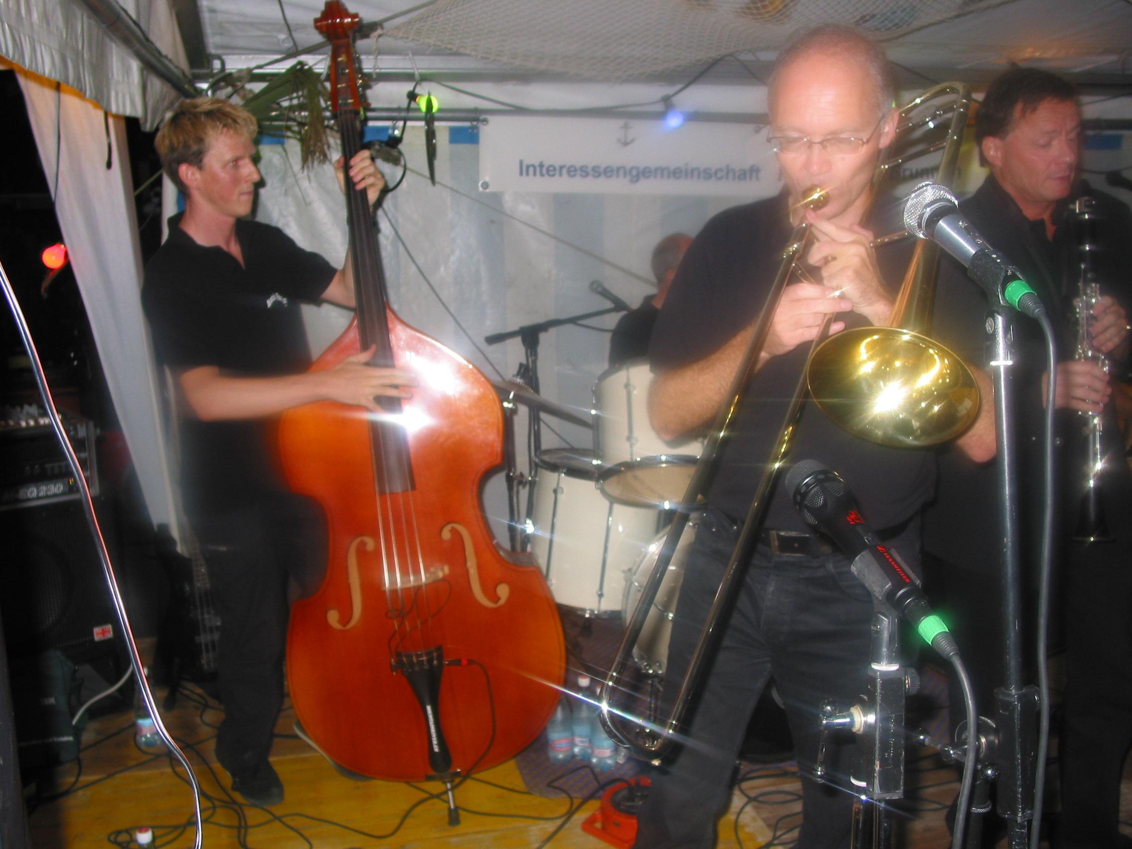 igf-hafenfest-brunnen-2005-29