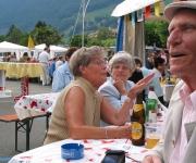 igf-hafenfest-brunnen-2005-03