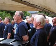 igf-hafenfest-brunnen-2005-06