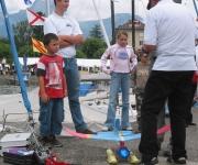 igf-hafenfest-brunnen-2005-20