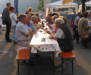 igf-hafenfest-brunnen-2005-26
