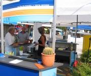 igf-hafenfest-brunnen-2005-27