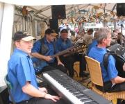 igf-hafenfest-brunnen-2005-28