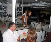 igf-hafenfest-brunnen-2005-32