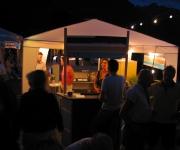 igf-hafenfest-brunnen-2005-33