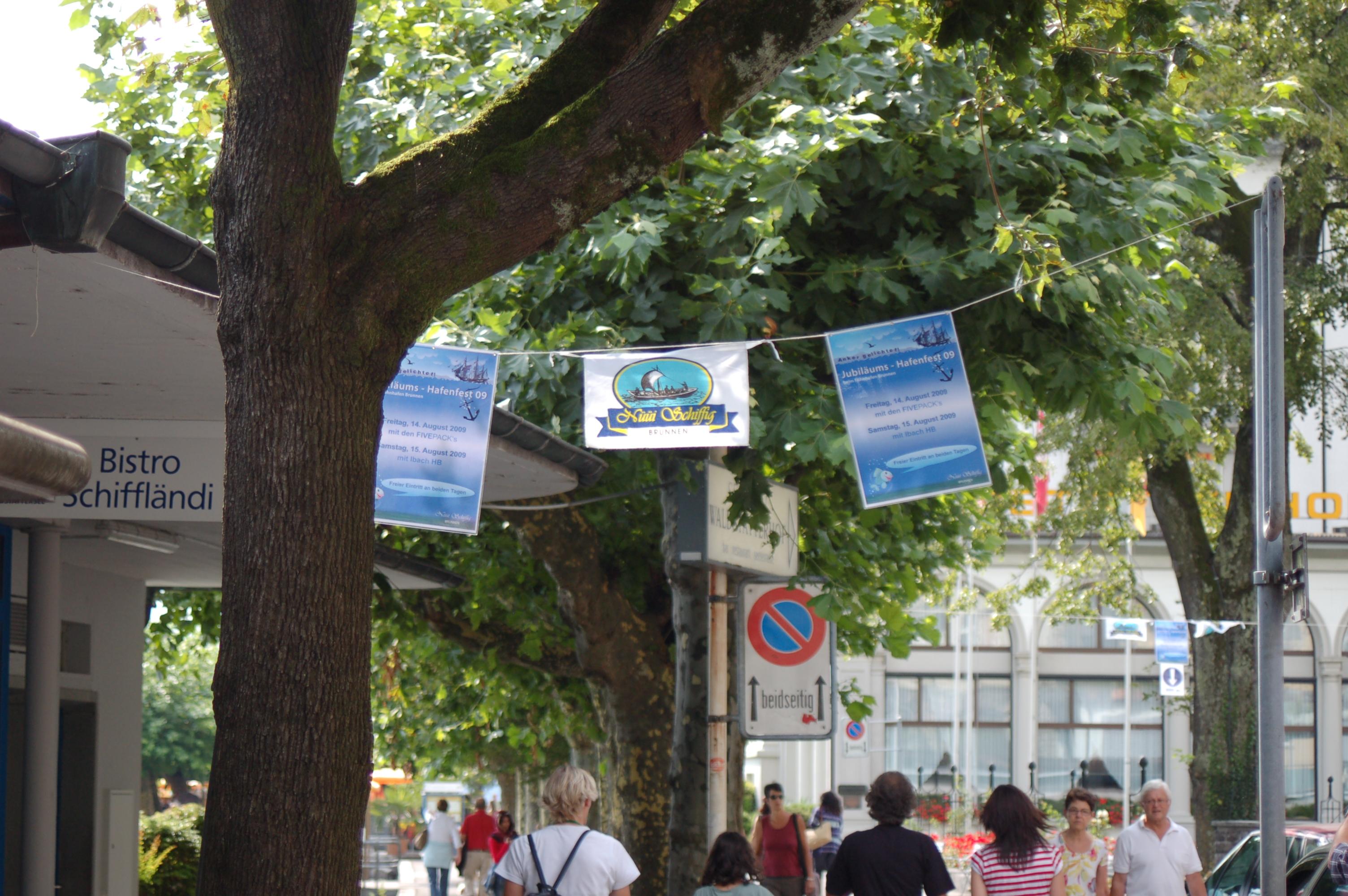 igf-hafenfest-brunnen-2009-04