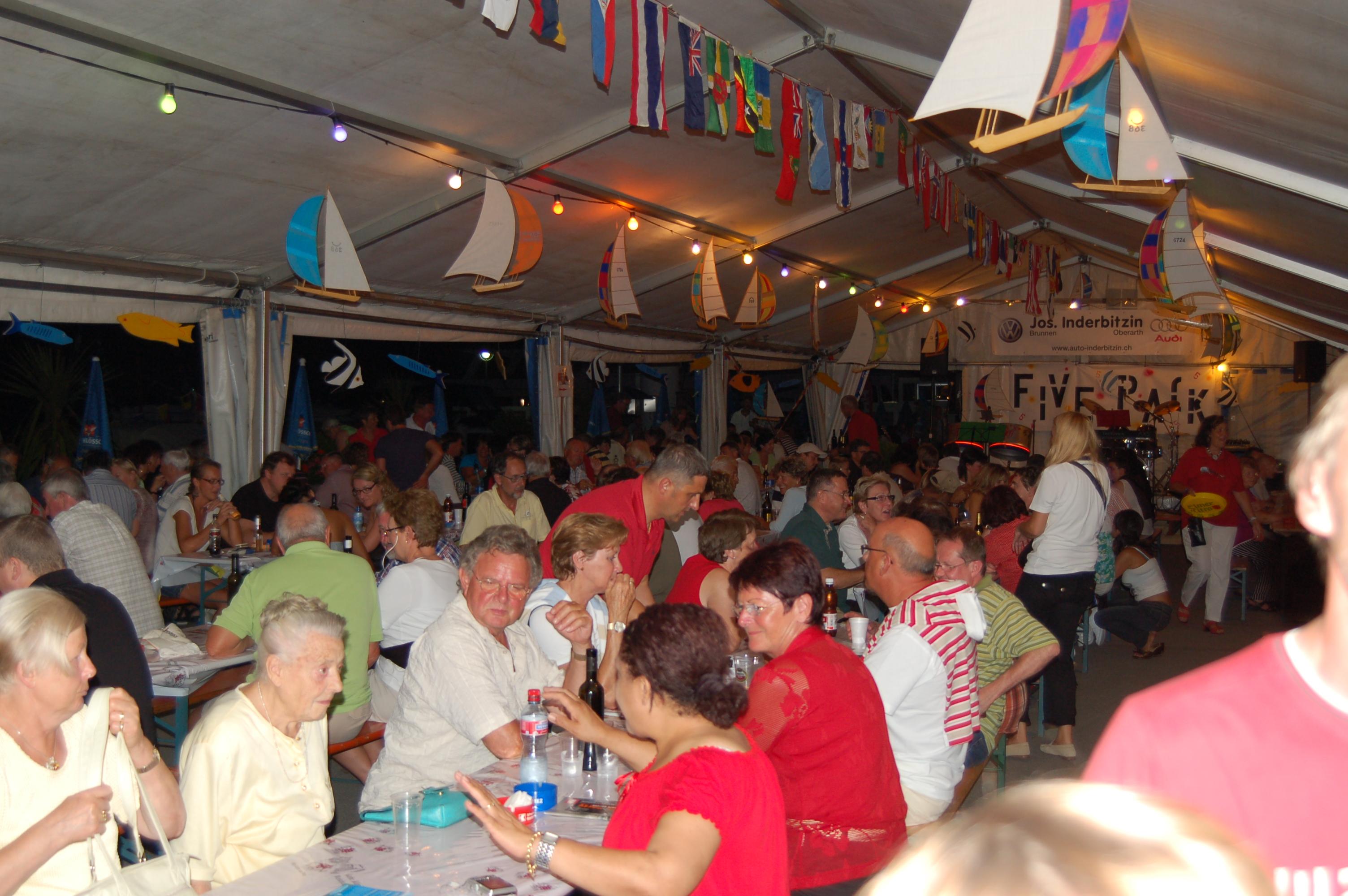 igf-hafenfest-brunnen-2009-09