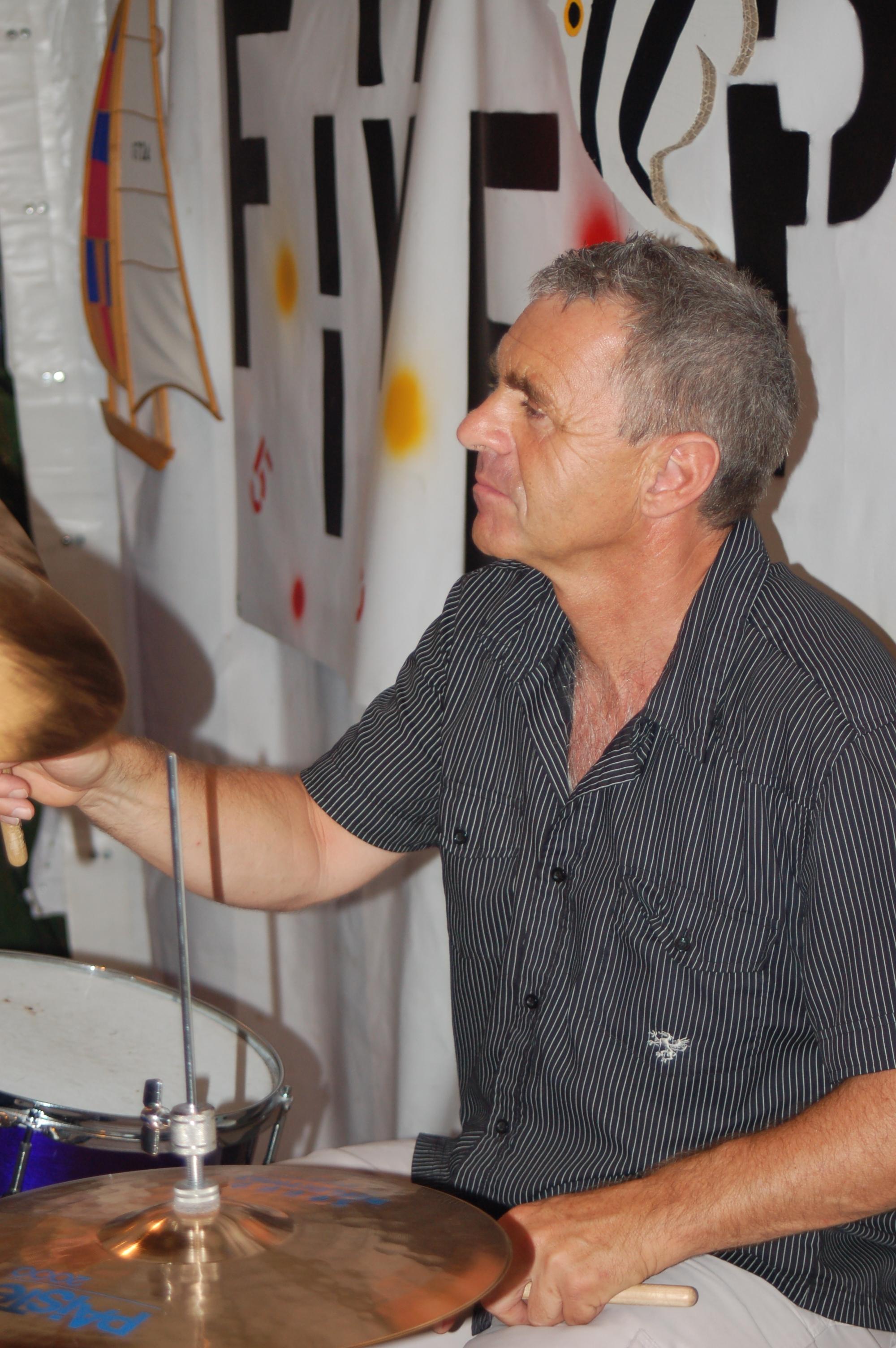 igf-hafenfest-brunnen-2009-11