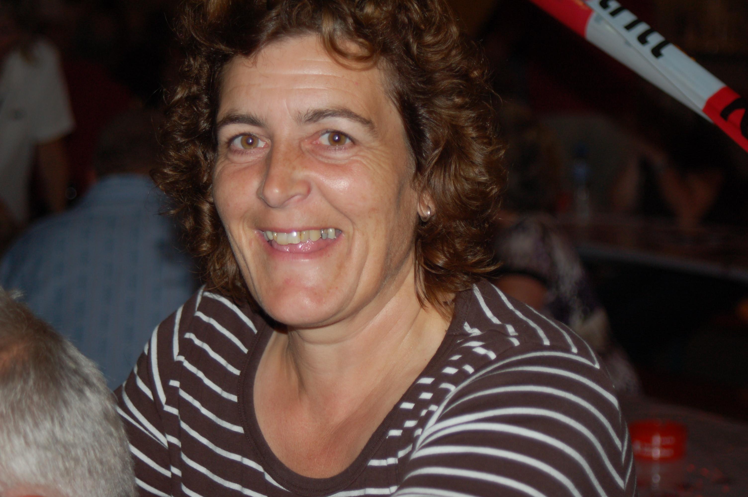 igf-hafenfest-brunnen-2009-14