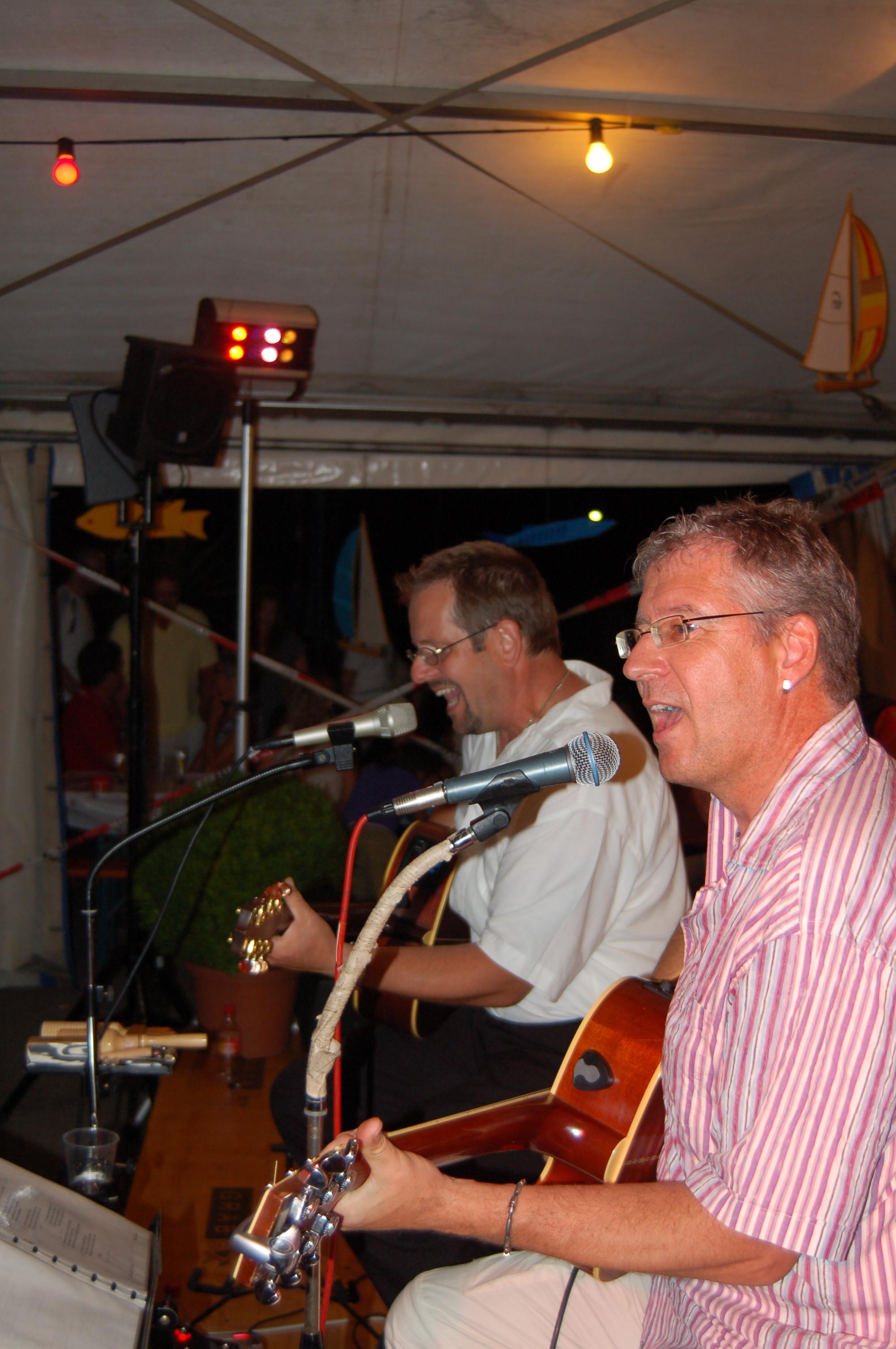 igf-hafenfest-brunnen-2009-31