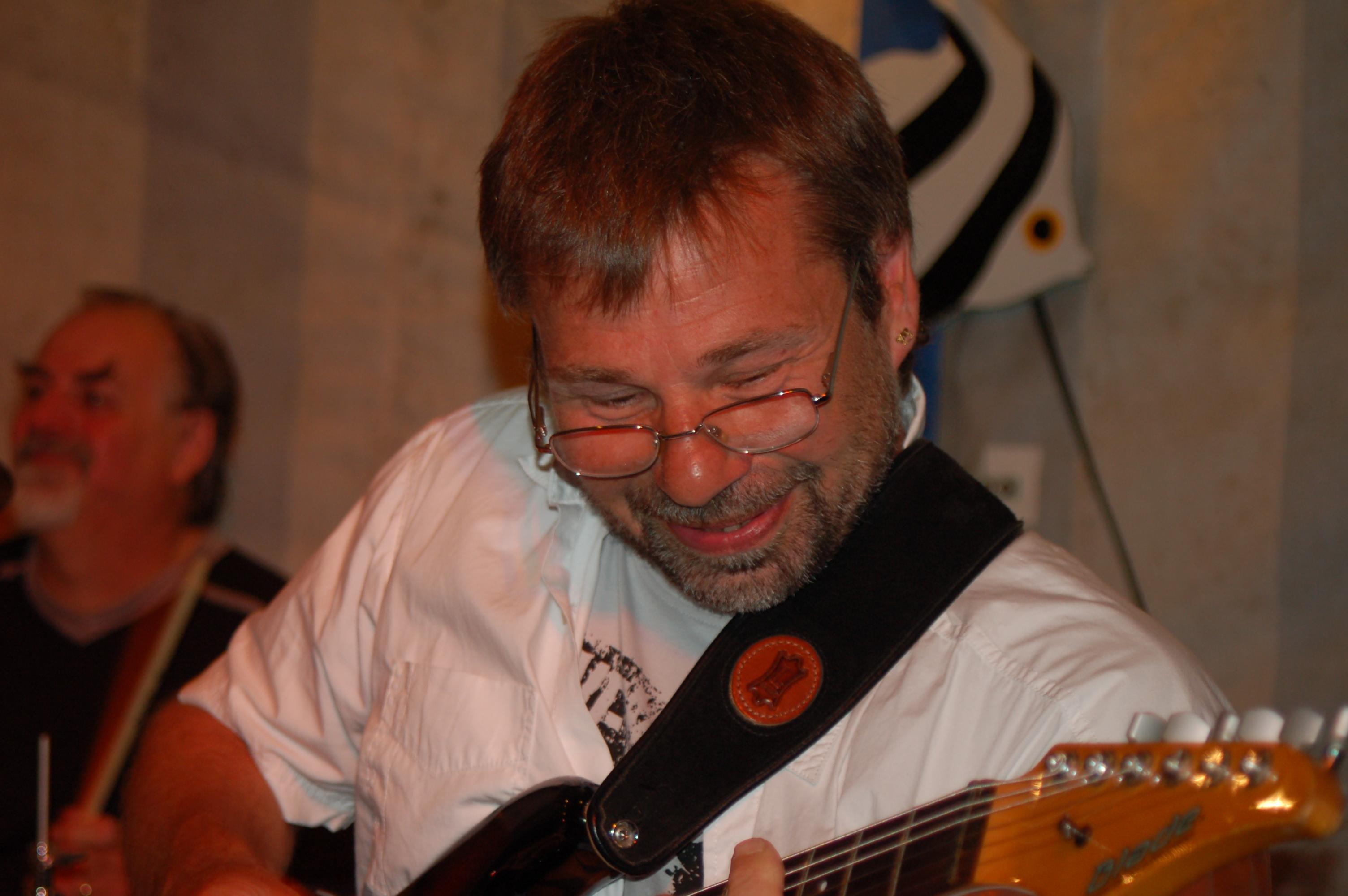 igf-hafenfest-brunnen-2009-33