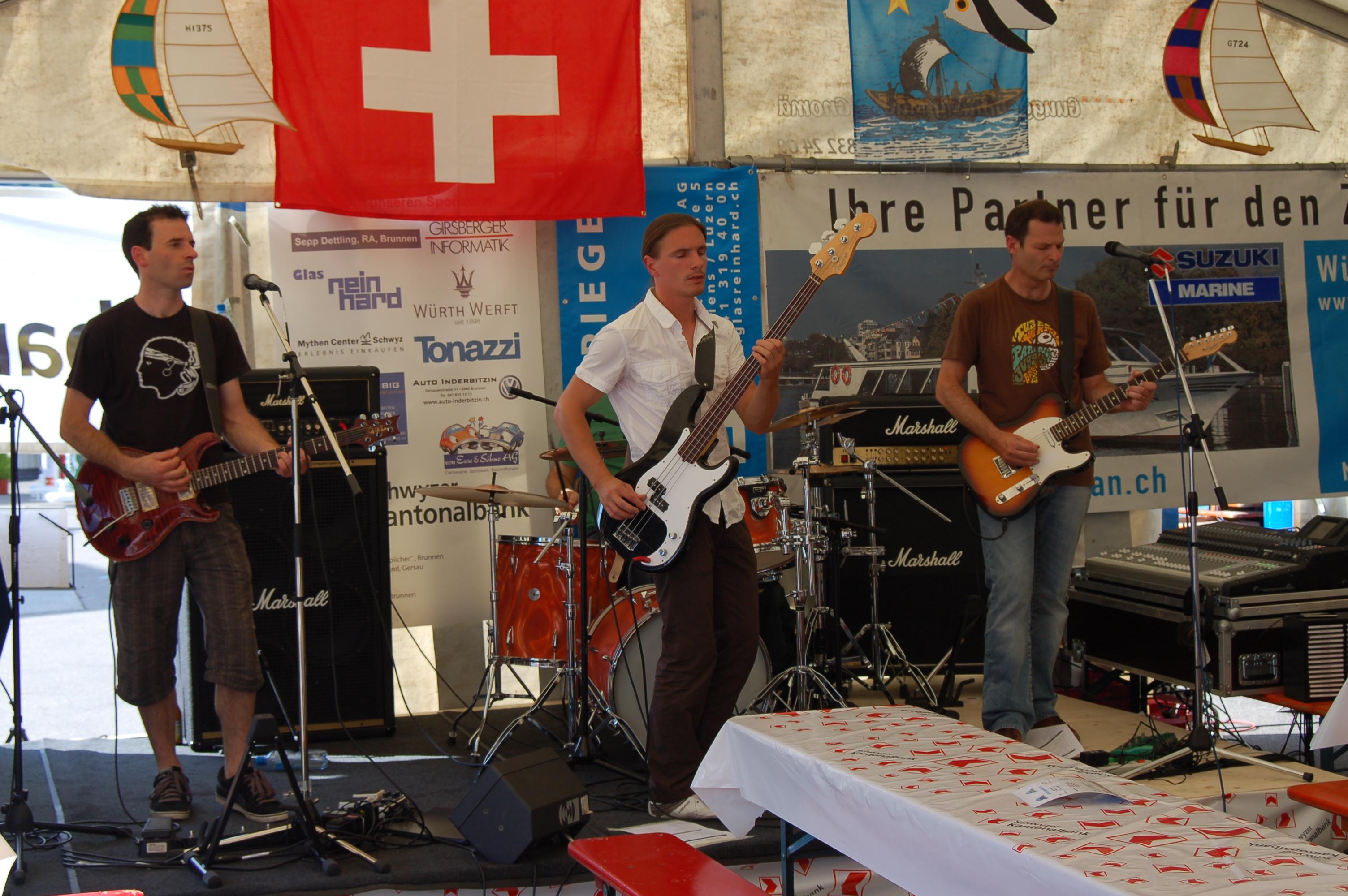 igf-hafenfest-brunnen-2009-35