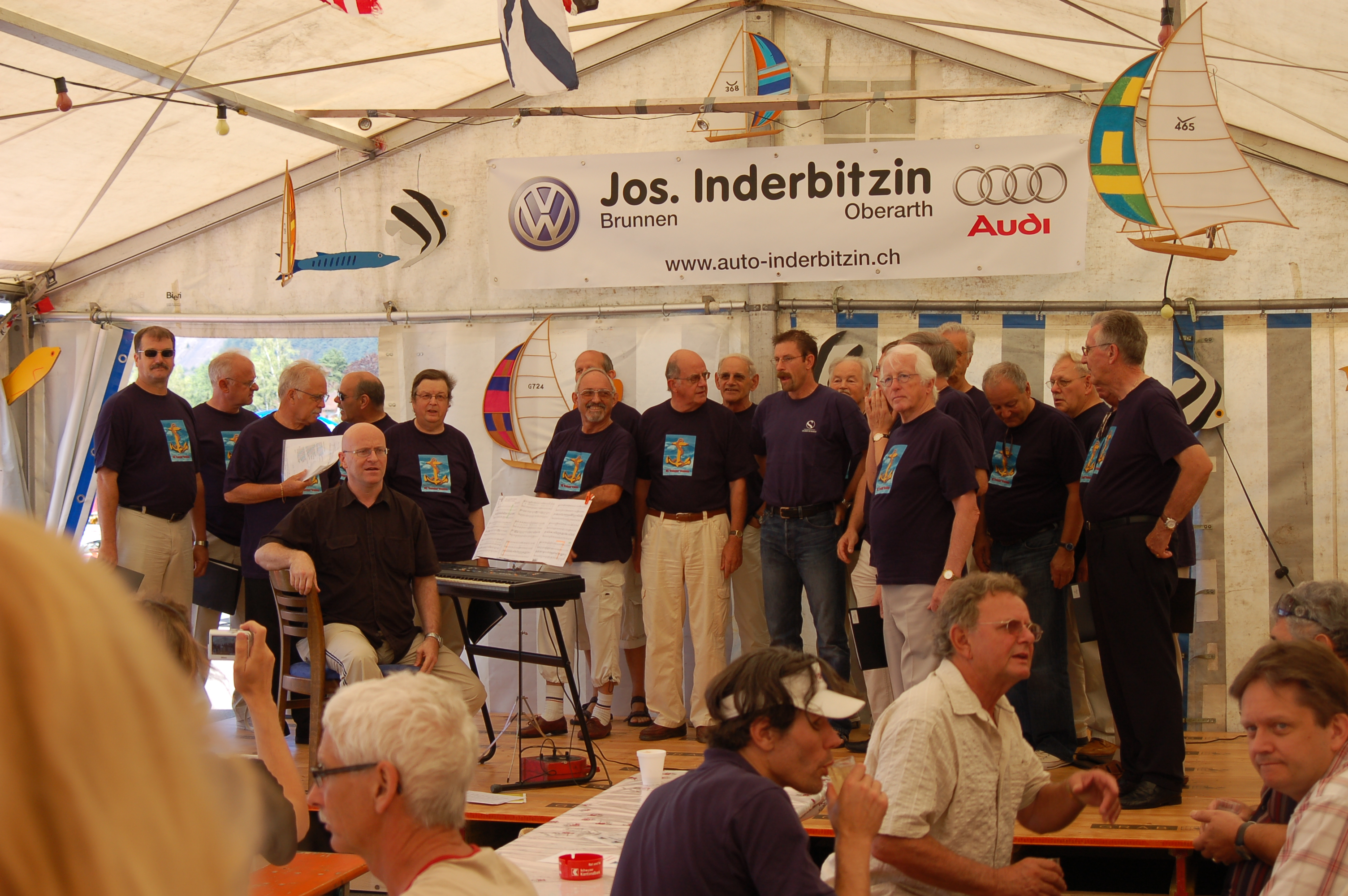 igf-hafenfest-brunnen-2009-38