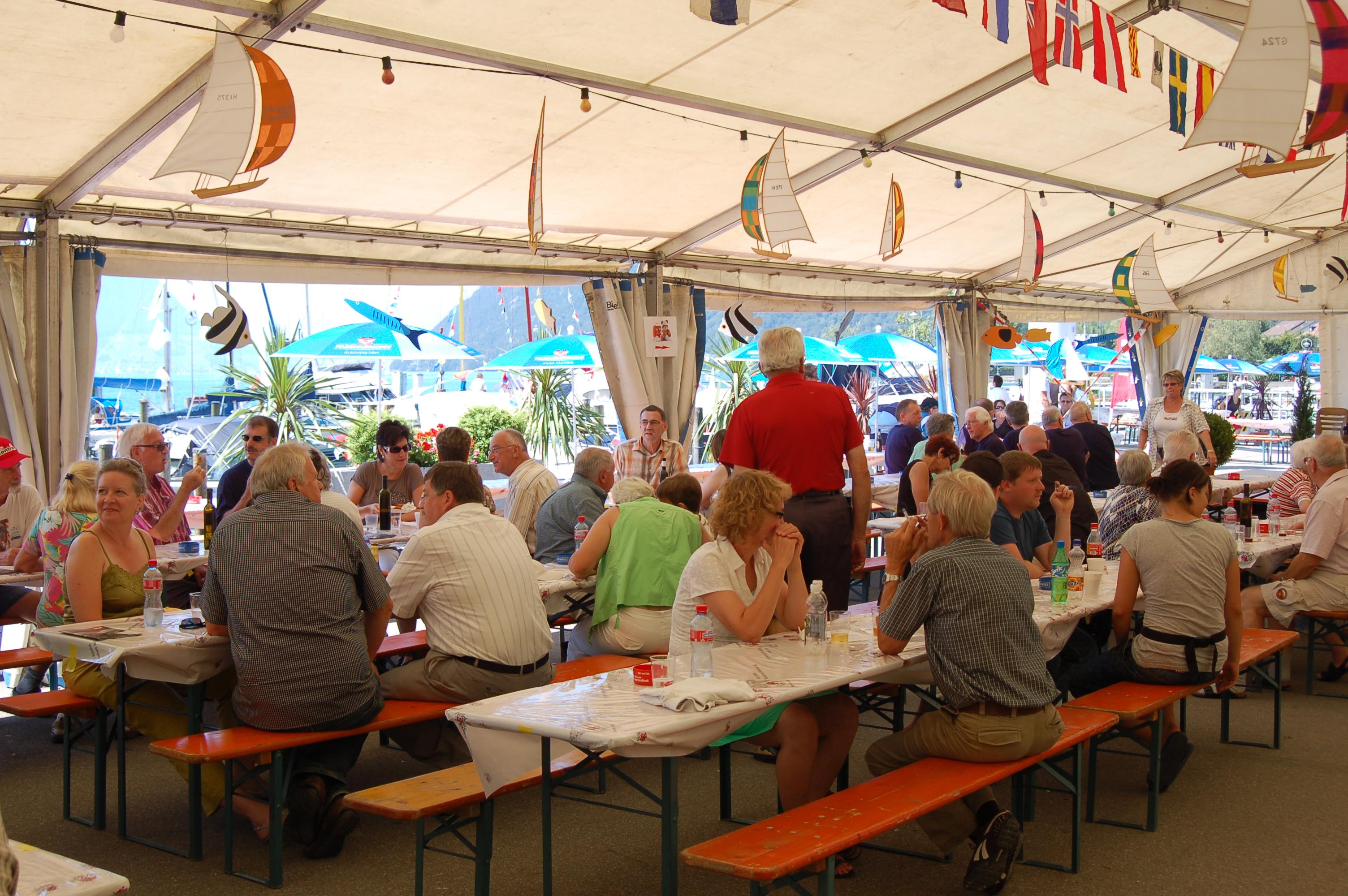 igf-hafenfest-brunnen-2009-41