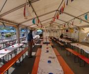 igf-hafenfest-brunnen-2009-03