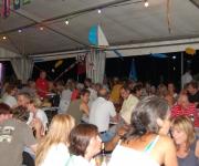 igf-hafenfest-brunnen-2009-08
