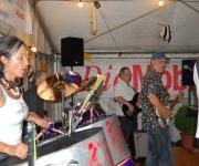 igf-hafenfest-brunnen-2009-10