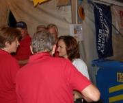 igf-hafenfest-brunnen-2009-13